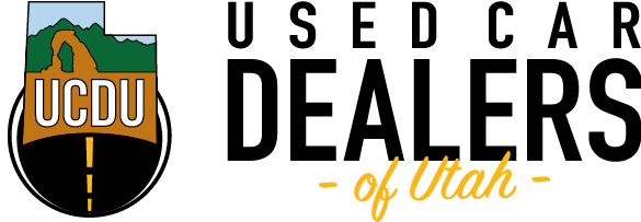 Used Car Dealers of Utah