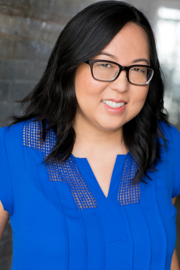 About Me - Suzanne Park is a Korean-American writer who was born and raised in Tennessee.In her former life as a comedienne, she was a finalist in the Oxygen Network's