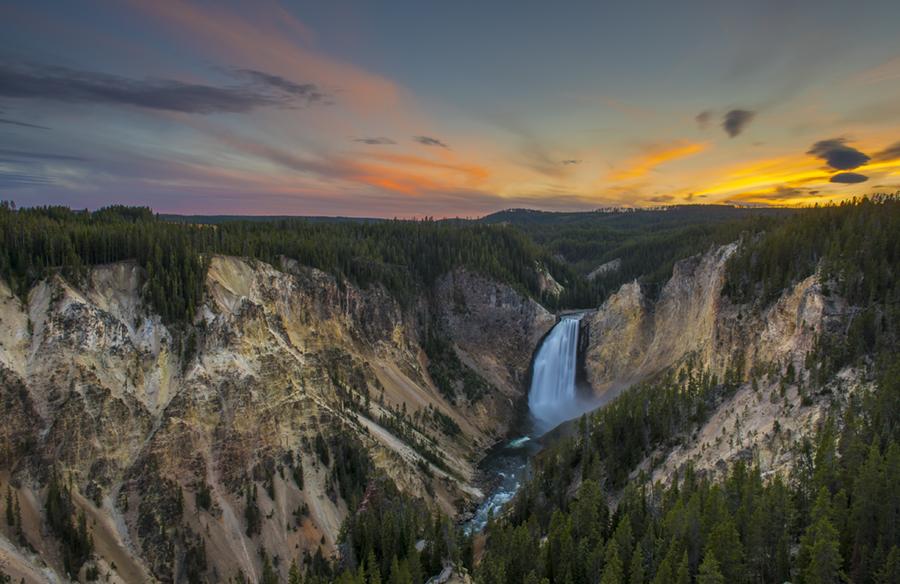 GC of Yellowstone.jpg