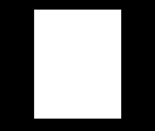 BSR Logo_whspc.png