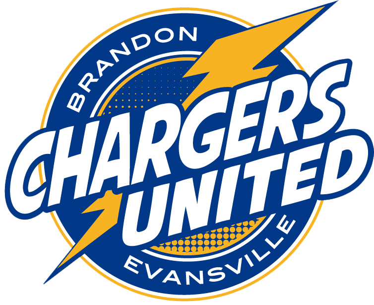 Chargers United