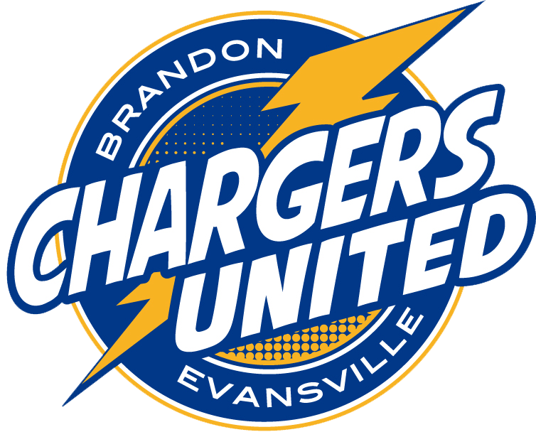 Chargers_United_Logo.png