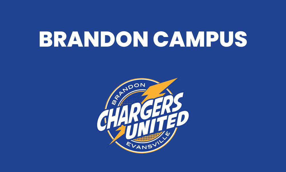 Find out more information about our Brandon campus!