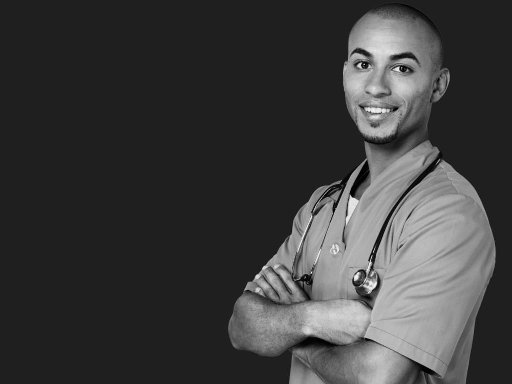 Sjuksköterska? - Vår grund är vårdbemanning, och kan erbjuda dig som legitimerad sjuksköterska uppdrag i hela landet.