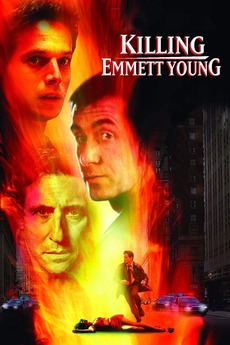 29650-killing-emmett-young-0-230-0-345-crop.jpg