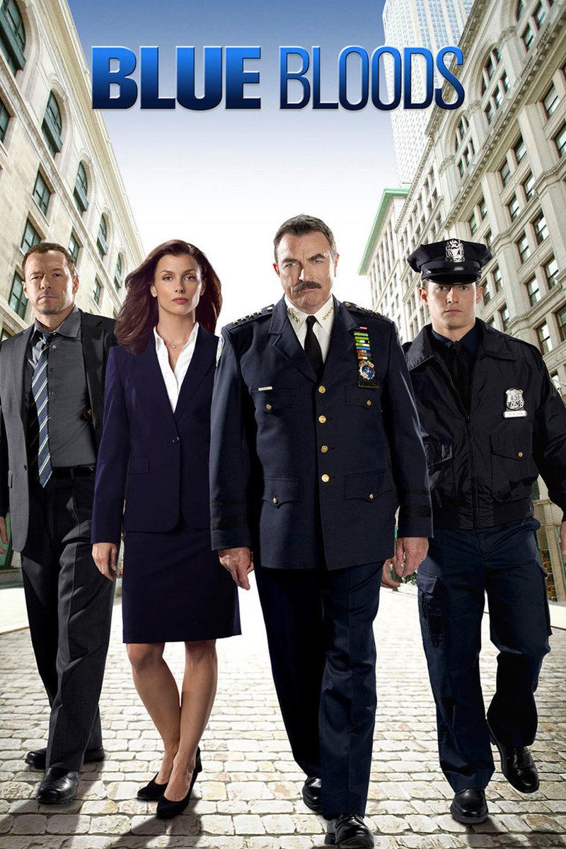 Blue-Bloods-2010-movie-poster.jpg