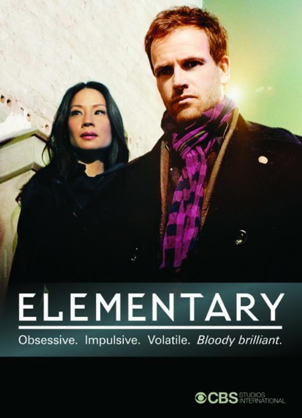 elementary_poster_0.jpg