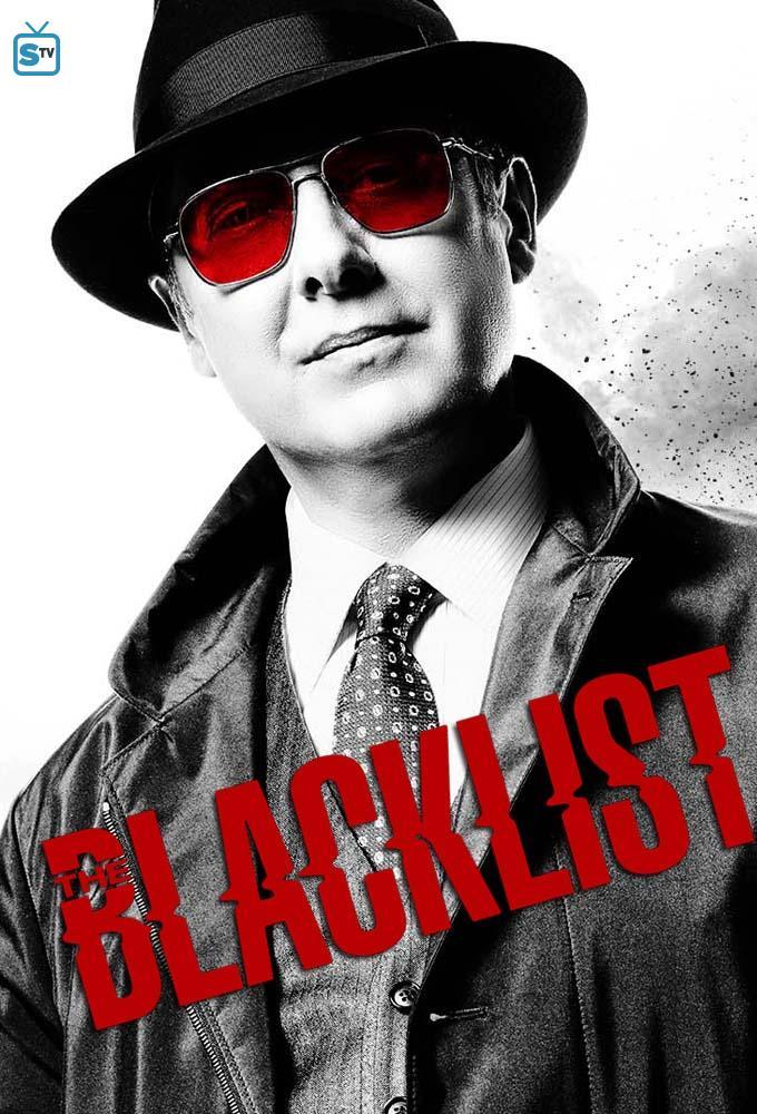 The Blacklist s3 Poster 007_FULL.jpg