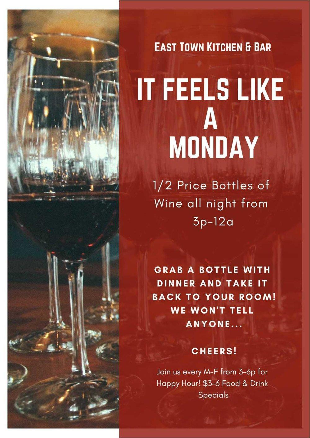 Wine Monday-page-001.jpg