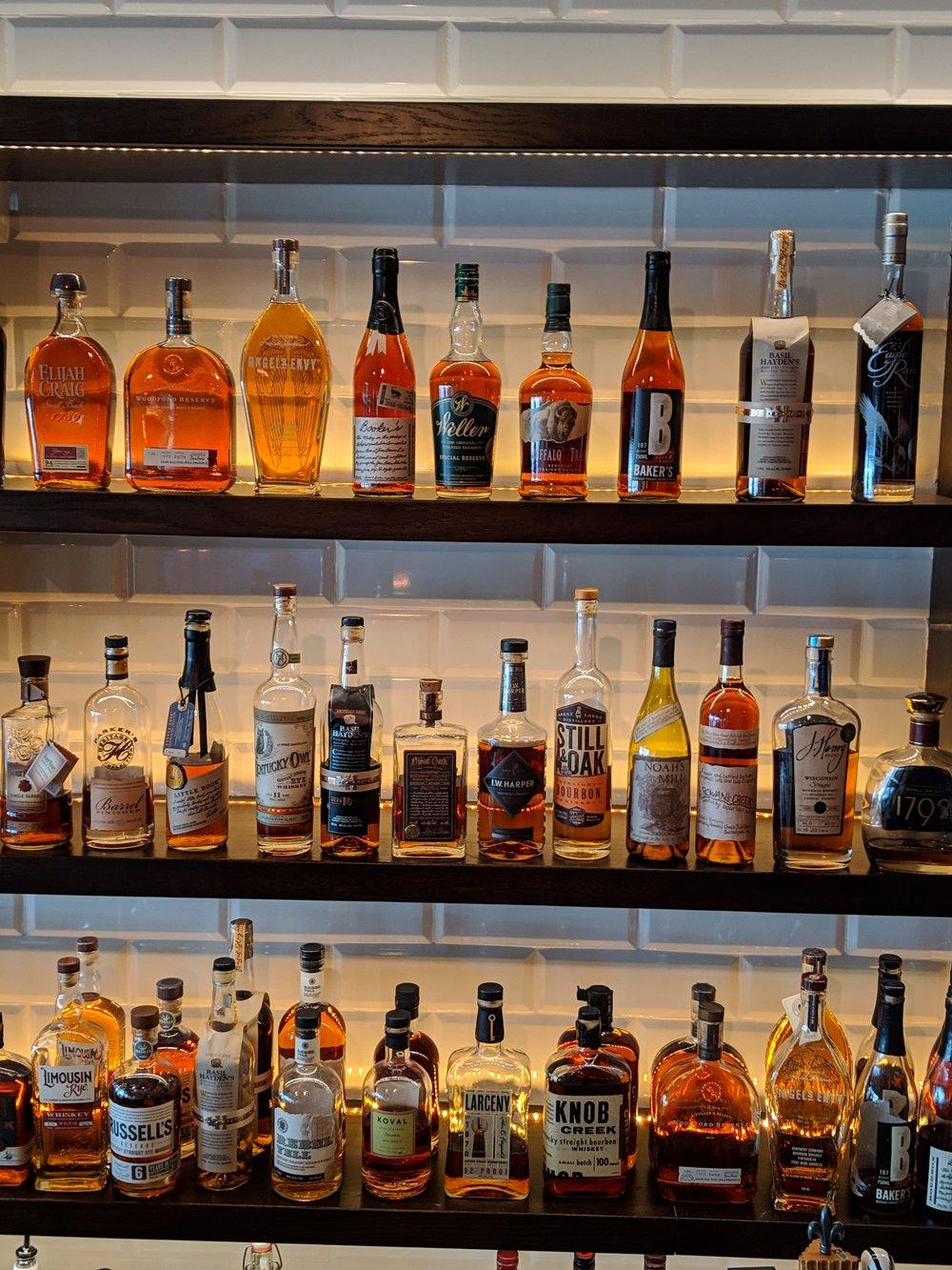 whiskey-wednesdays