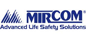 Mircom-Fire-Alarms-Logo.jpg
