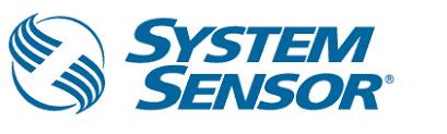 SYSTEM SENSOR.png