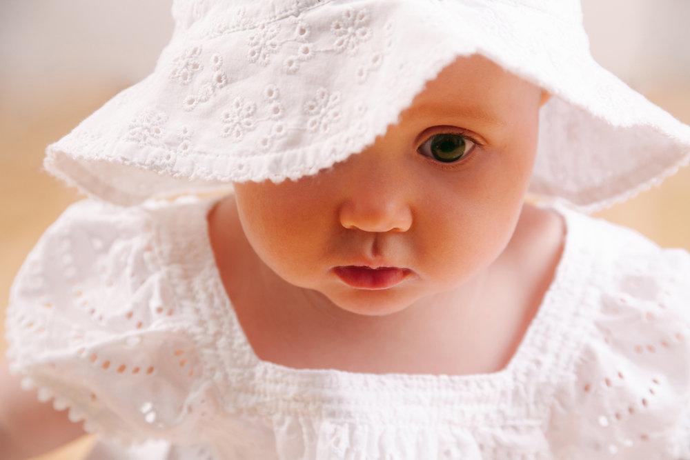 baby_4 .jpg
