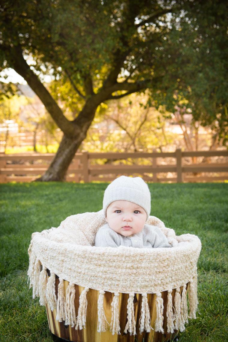 babynbasket.jpg