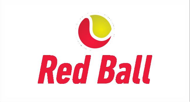 redball.png