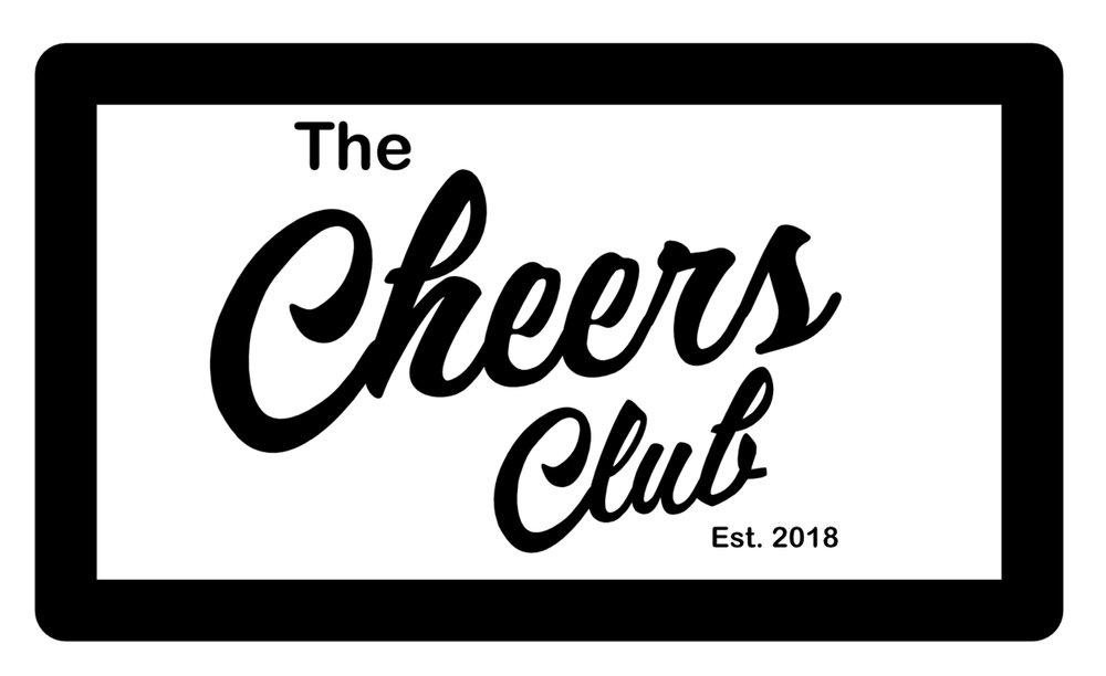 Official Cheers Club logo jpg.jpg