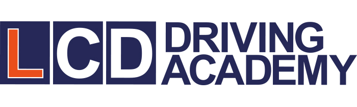 LCD Driving Academy
