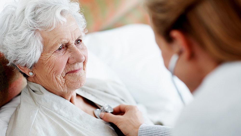 11_elderly_care_g_w.jpg