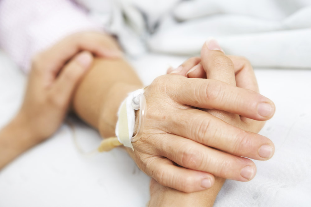 Wisconsin Catholic Bishops warn against POLST - Pro-Life Wisconsin commends Wisconsin Catholic Bishops for warning against use of Physician Orders for Life Sustaining Treatment (POLST)