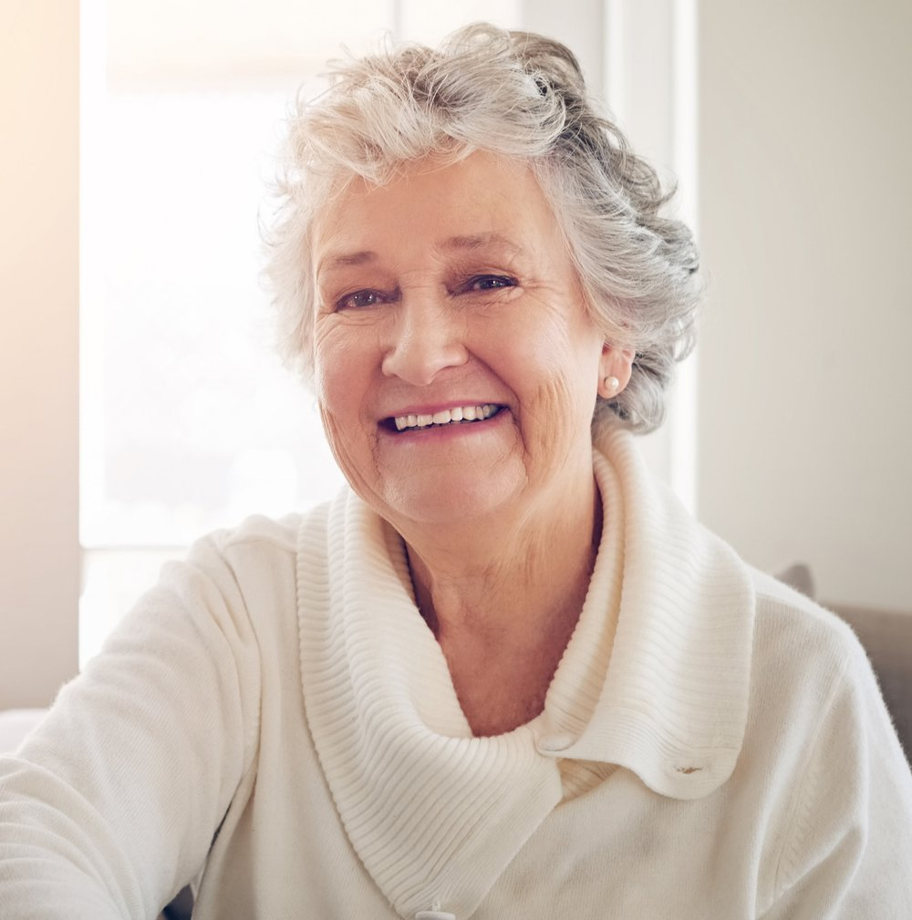 Advance Directive/Protective Power of Attorney for Health Care (PPAHC) - Pro-Life Wisconsin has been steadfast in opposing euthanasia, whether masquerading as
