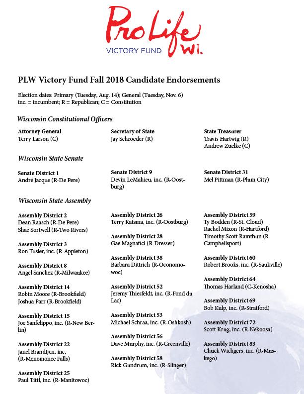 PAC endorsement list 2018 -1.jpg