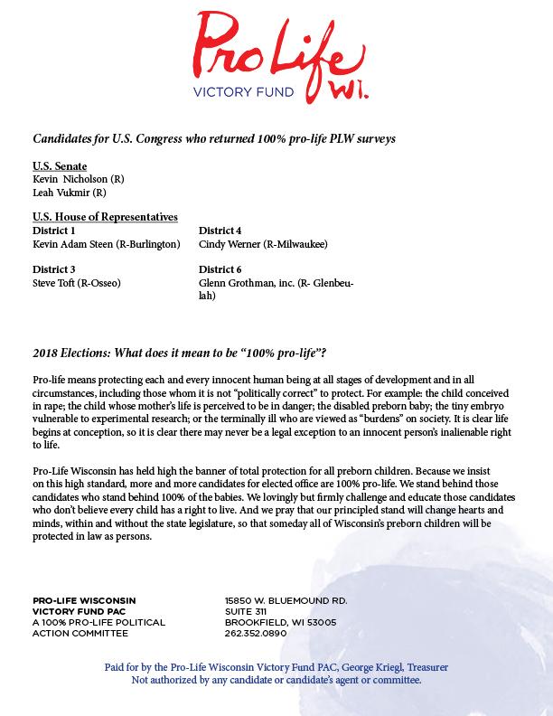 PAC endorsement list 2018 -2.jpg
