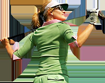 woman_golfer21.png