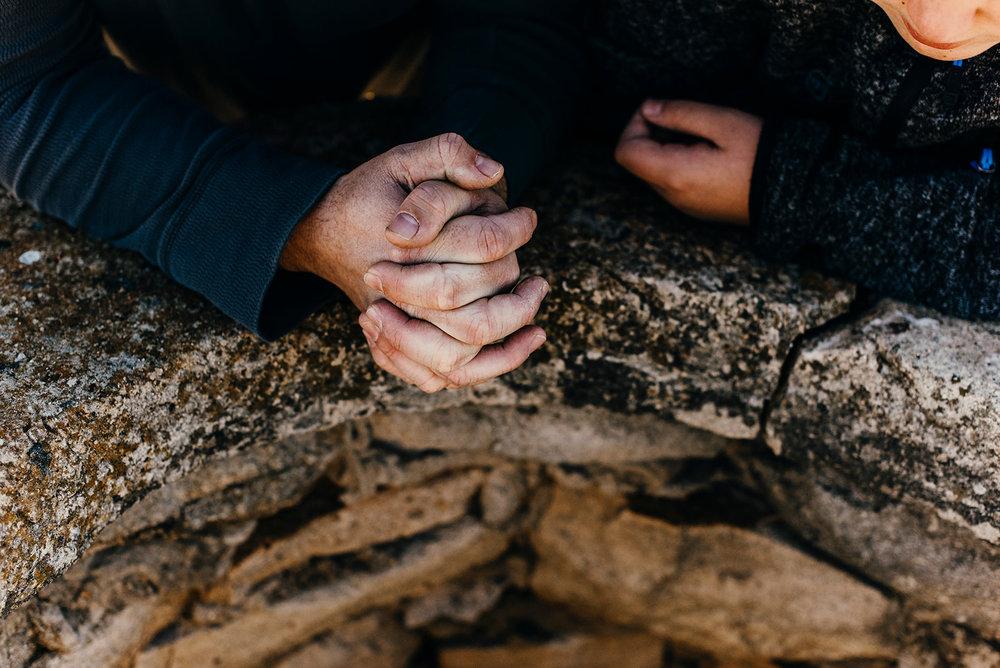 praying hands_tethered.jpg