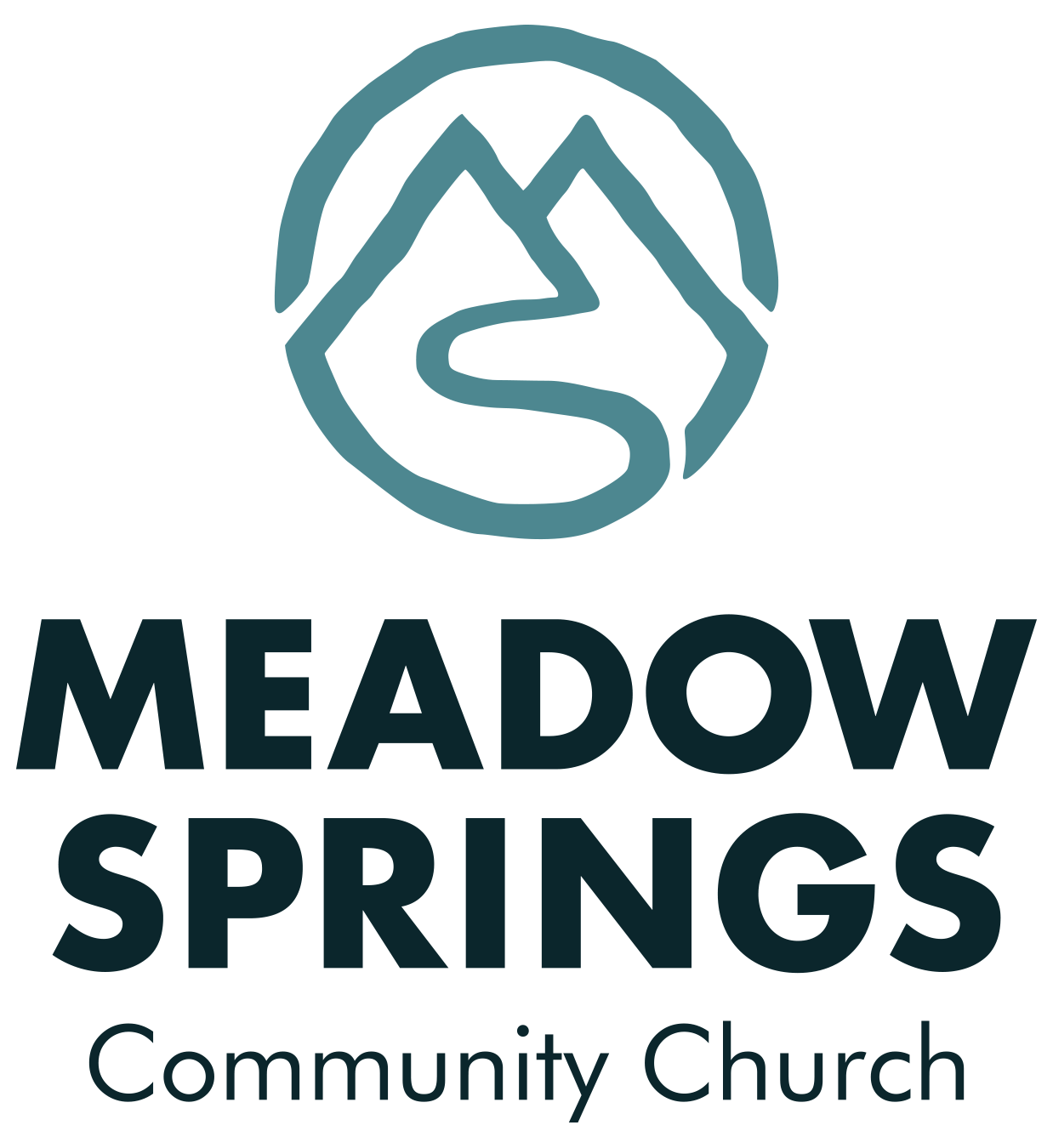 MEADOW SPRINGS COMMUNITY CHURCH