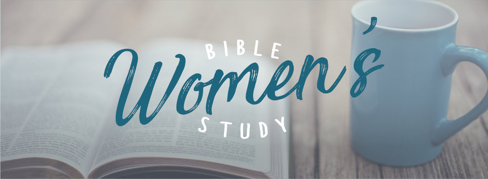 Womens-Bible-Study_web.jpg