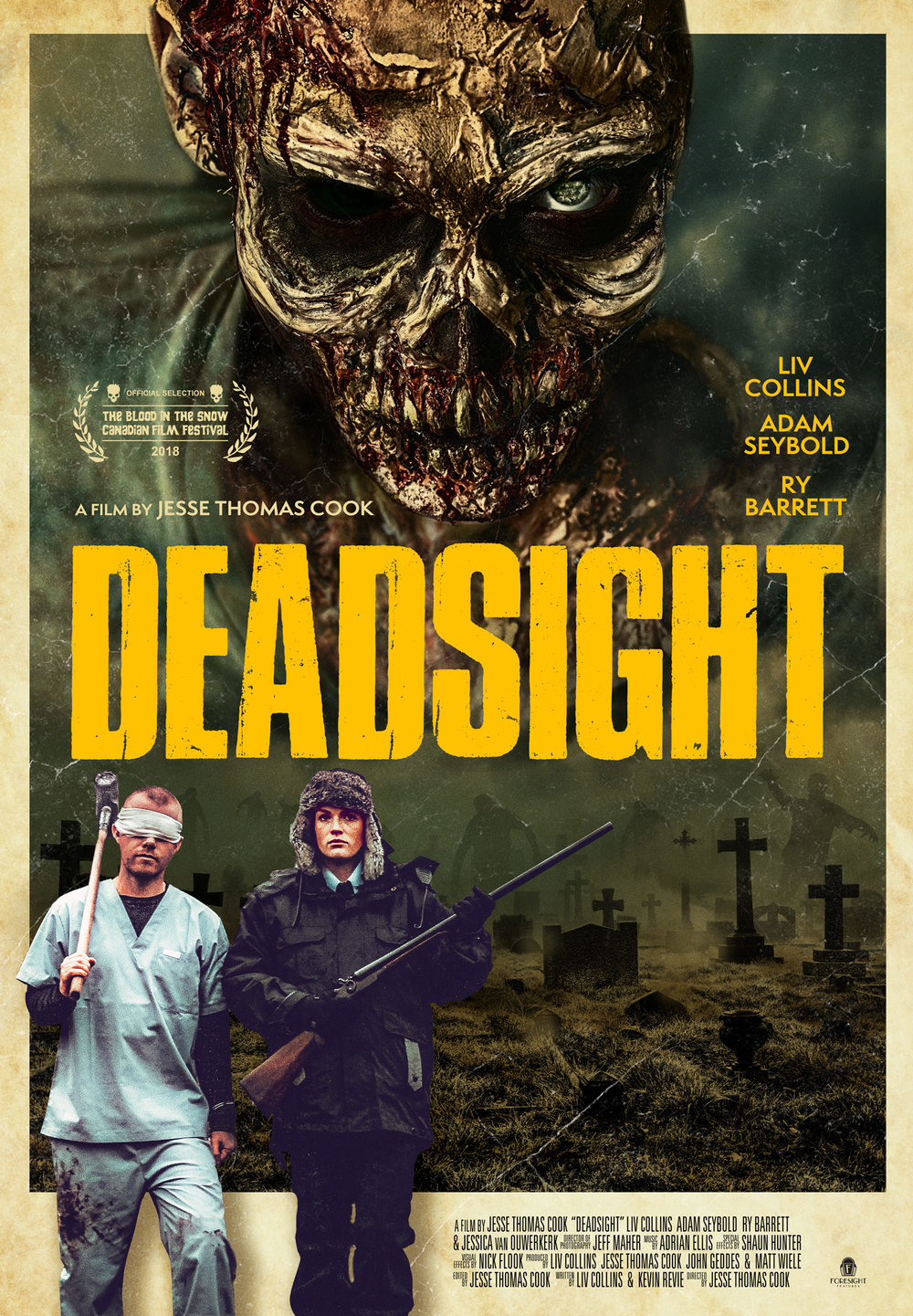 DeadSight_27x39_Web.jpg