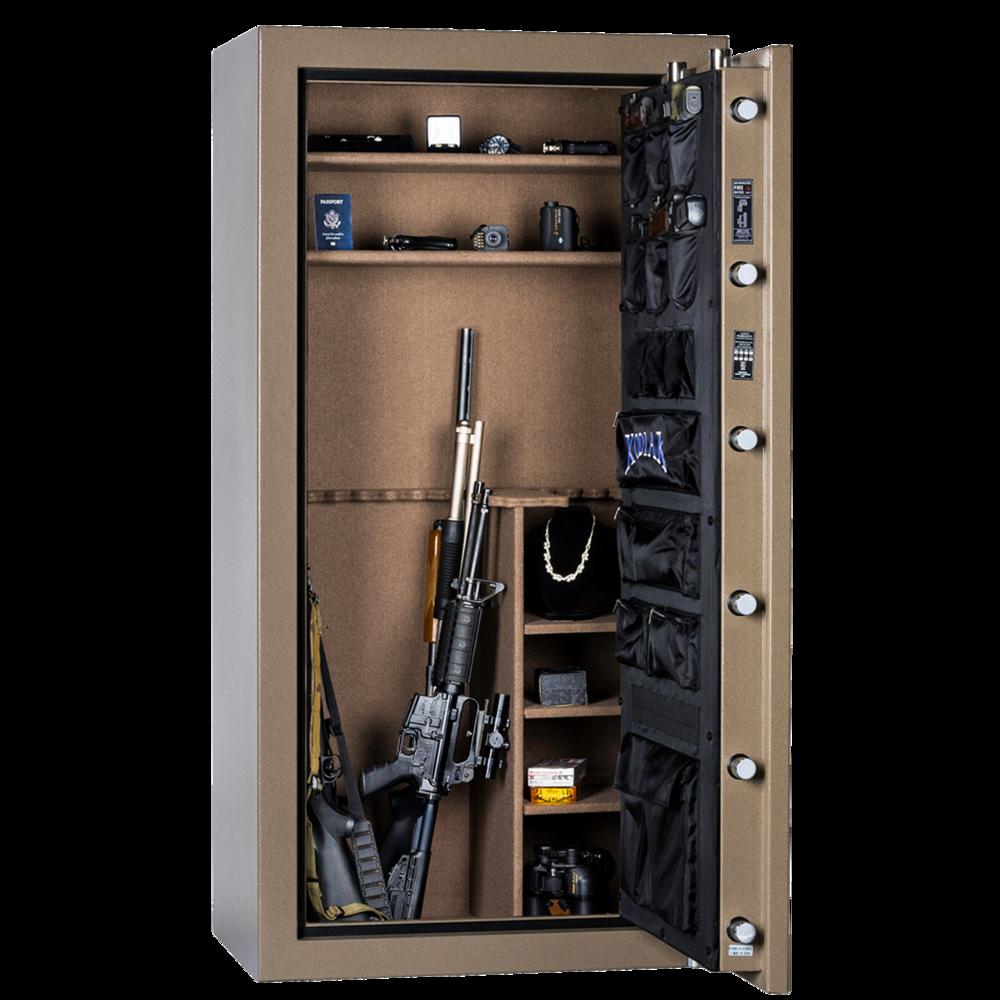 52-Gun Safe.png