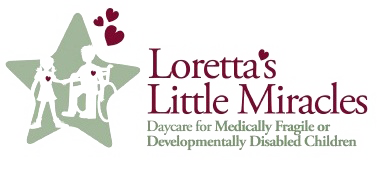 Loretta's Little Miracles