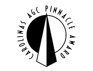 agc-pinnacle-logo.png