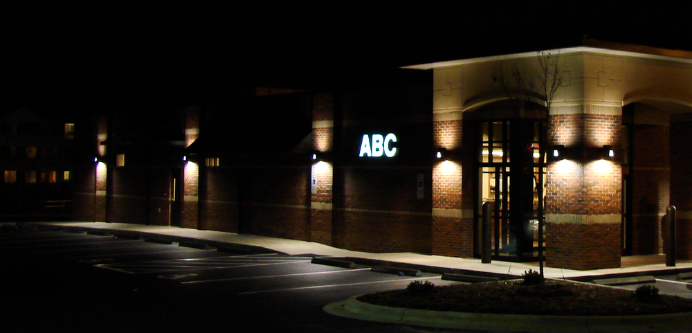 ABC Edited Abc.png