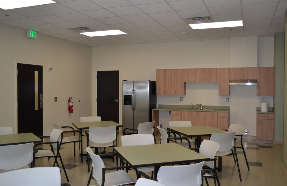Special Ops lunch room 20 (2).JPG