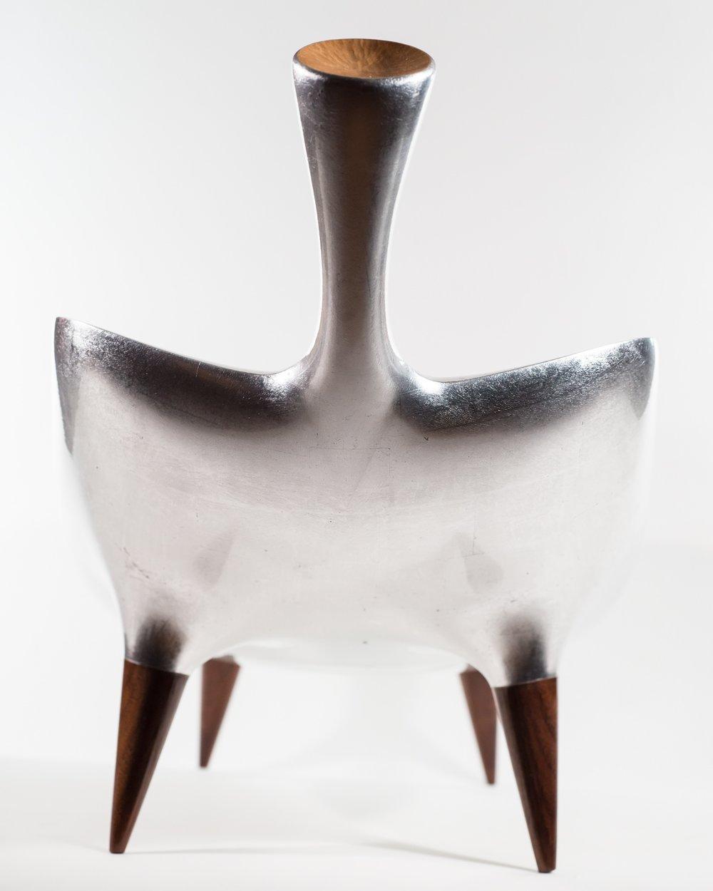 Silver-leafed vessel Proctor.jpg