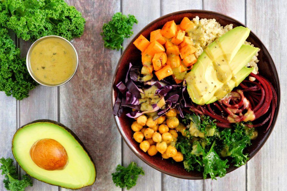 Buddha-bowl-vegan-960x640.jpg