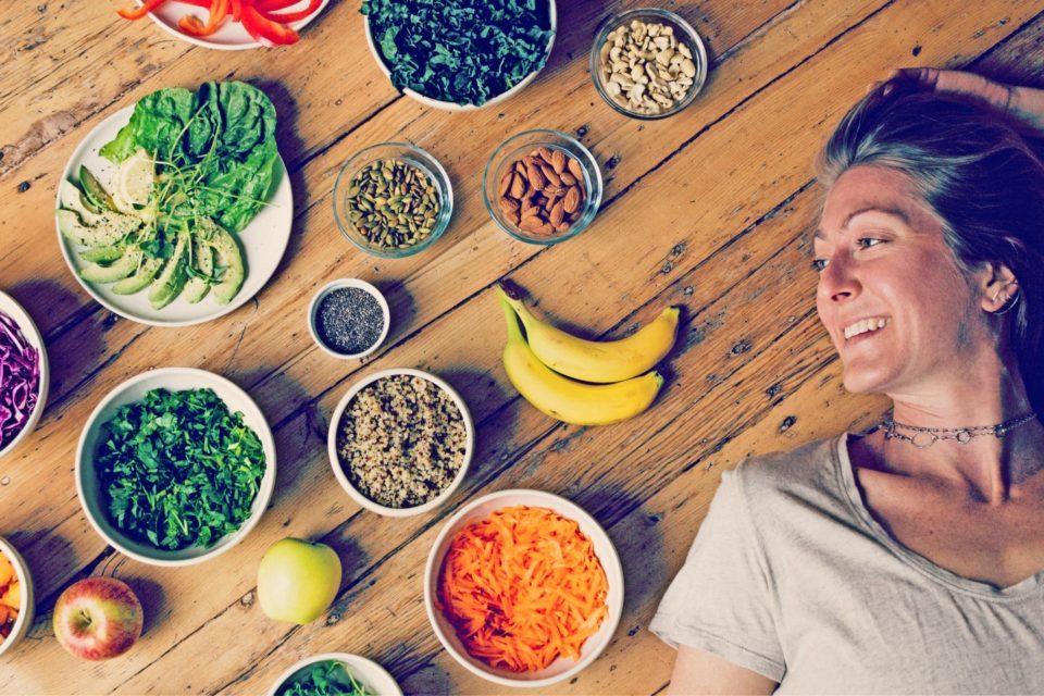 Cindy-floor-food-ED-960x640.jpg