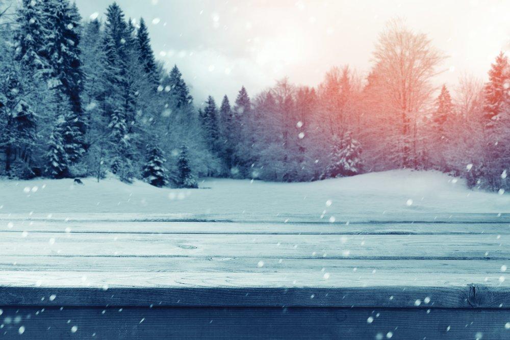 christmas-landscape.jpg