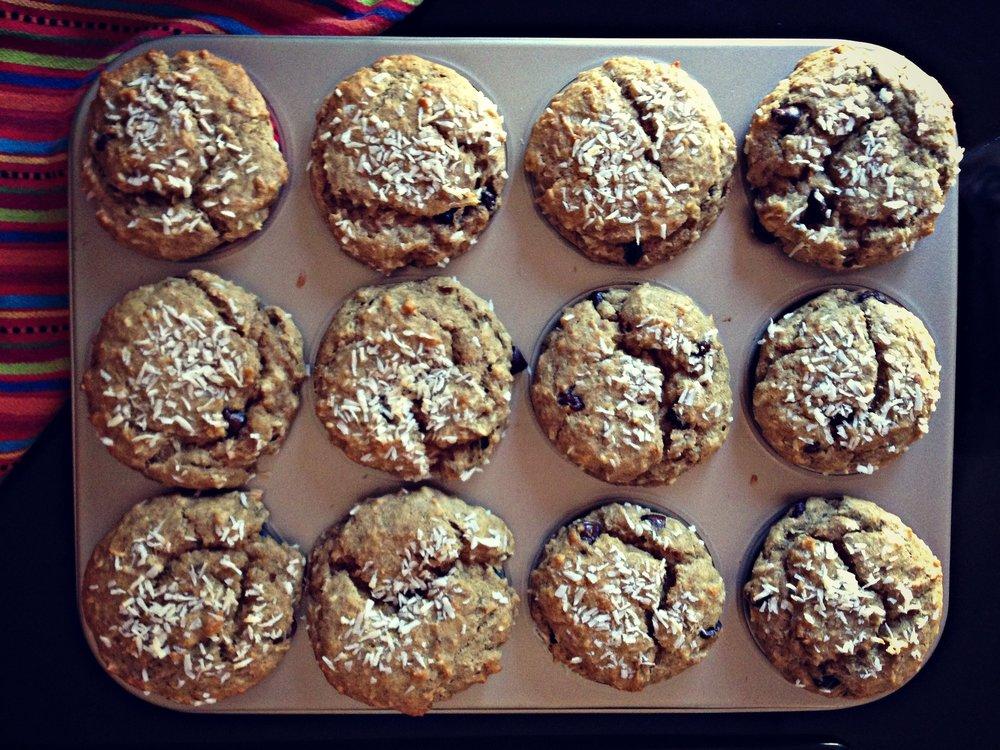 Banana-Muffins-tray.jpg