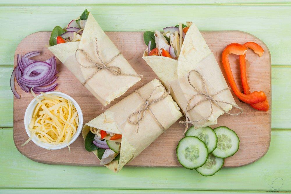 veggie-wraps.jpg