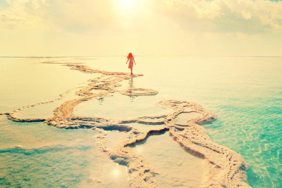 woman-walking-out-on-water-960x640.jpg
