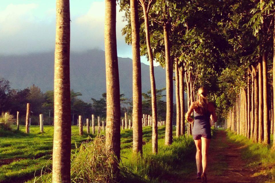 running path hawaii.jpg