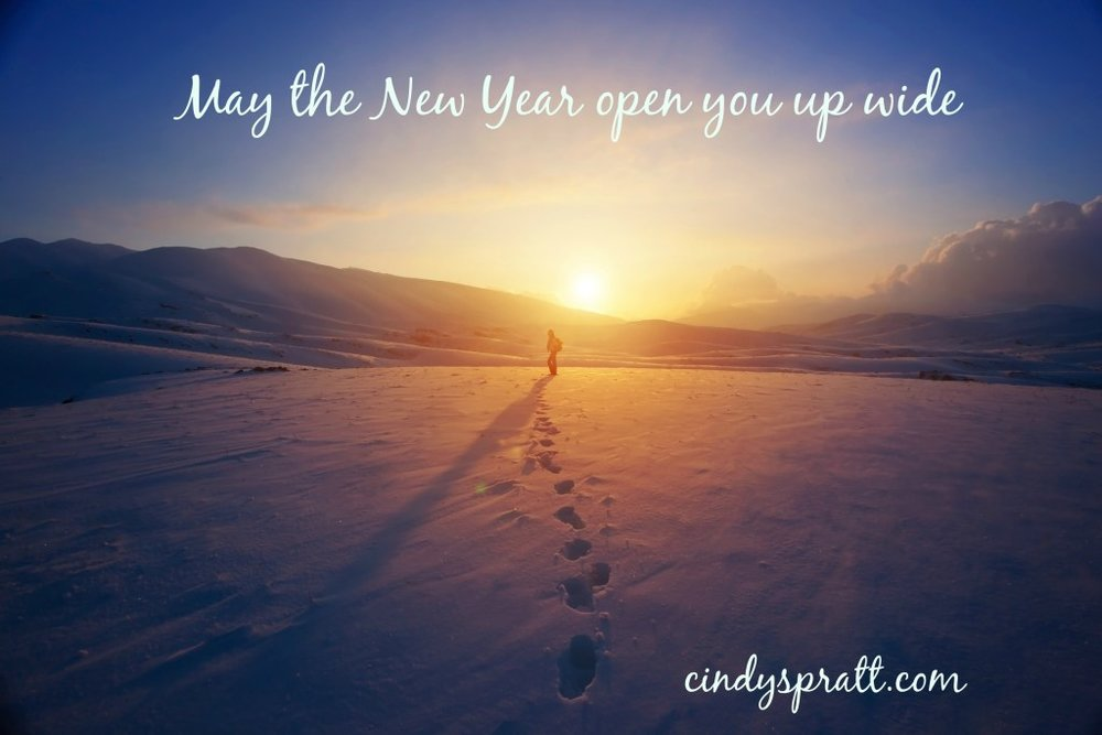 New-Year-FB.jpg