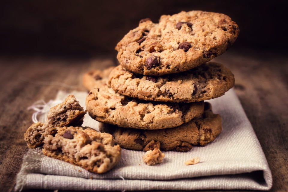 stack-of-cookies-960x640.jpg