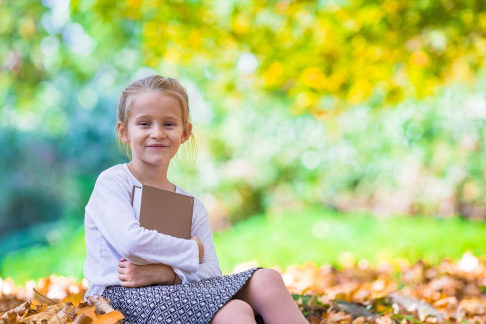 girl with book.jpg
