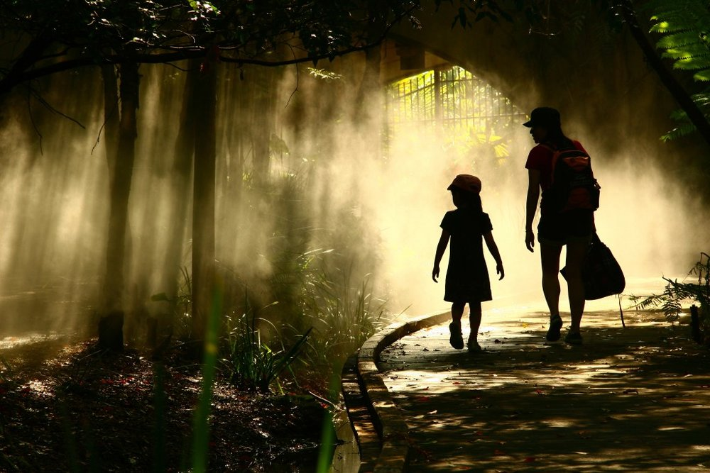 Mom-and-child-mystical.jpg
