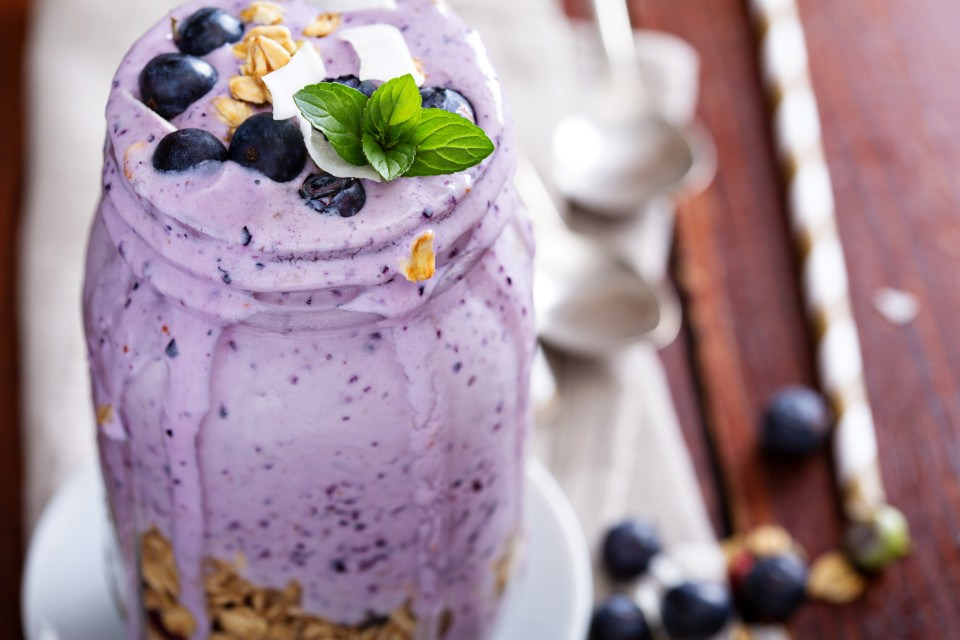 blueberry-smoothie-.jpg