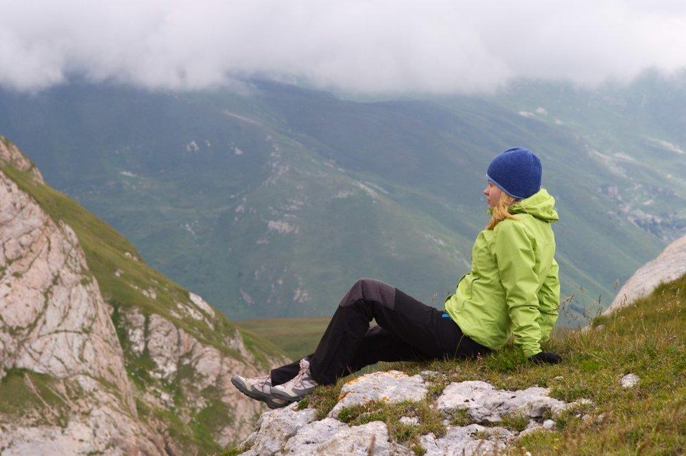 woman-hiker-mountains.jpg